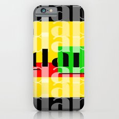 Adapt iPhone 6 Slim Case