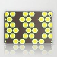 Moroccan Style. Laptop & iPad Skin