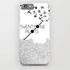 And So Are You Slim Case iPhone 6s