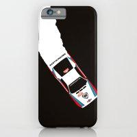 037 iPhone 6 Slim Case