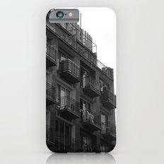 Isolation iPhone 6s Slim Case