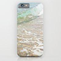 Rolling In iPhone 6 Slim Case