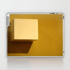 Little Box Laptop & iPad Skin