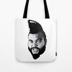 SUMO JAC Tote Bag