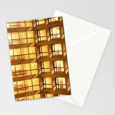 Windows Stationery Cards