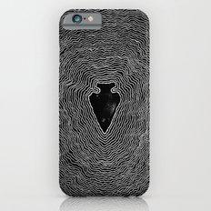 Arrowhead iPhone 6 Slim Case