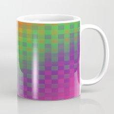 Color Check!  Mug