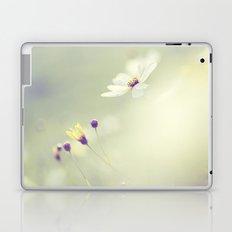 WASHED AWAY Laptop & iPad Skin