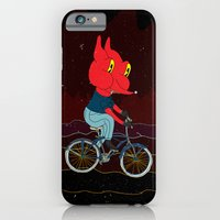 TURI TURI iPhone 6 Slim Case
