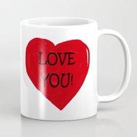 Adri Personalized Mug Mug