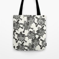 turtle party  Tote Bag