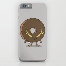 The Donutalope Slim Case iPhone 6s