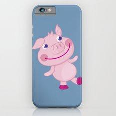 Pigg'o Slim Case iPhone 6s