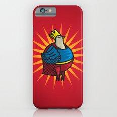 Louissa iPhone 6s Slim Case