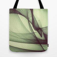 The Breeze Tote Bag