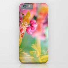 Danse du Printemps Slim Case iPhone 6s