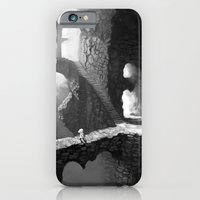 Delve iPhone 6 Slim Case