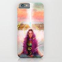 vibratiOhms iPhone 6 Slim Case