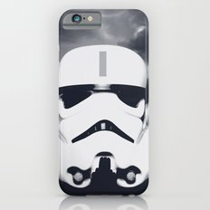 Lone Trooper Slim Case iPhone 6s
