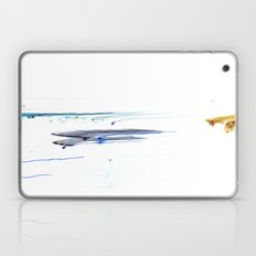 lightstudies o2 Laptop & iPad Skin