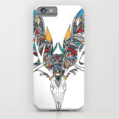 Frjáls iPhone 6 Slim Case