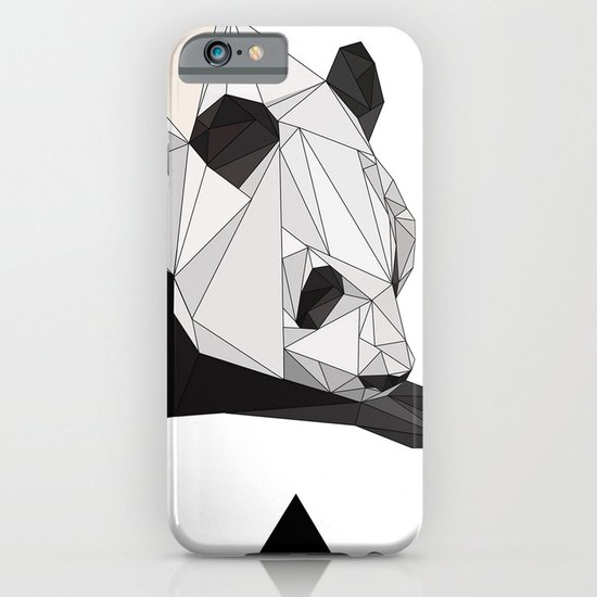 pa iPhone & iPod Case