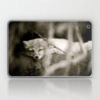 Nature's Finest Peace Laptop & iPad Skin