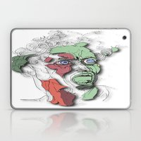 Michelagnolo Laptop & iPad Skin