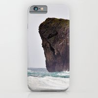 Brave iPhone 6 Slim Case