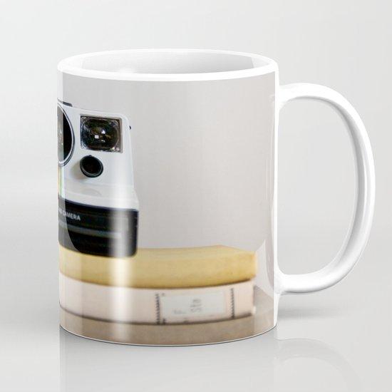 Instant Fun Mug