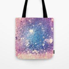 Metamorphosis. Tote Bag