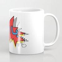 Baam Mug