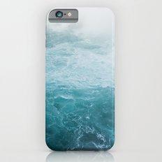 Nature's Ombre Slim Case iPhone 6s