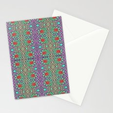 Another English Garden Stationery Cards