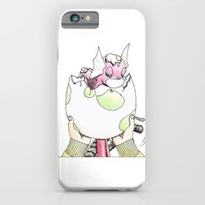 Hatched! iPhone 6 Slim Case