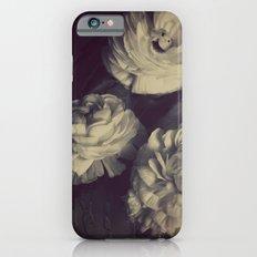 Floating iPhone 6s Slim Case