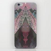 FX#394 - Slabbed iPhone & iPod Skin