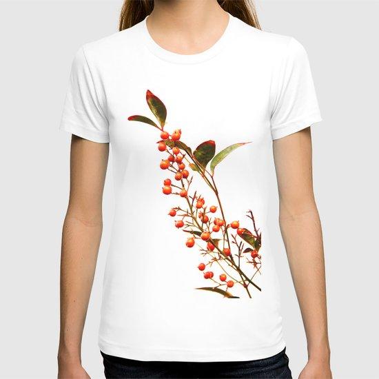 A Fruitful Life T-shirt