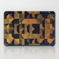 Gyld Kyck iPad Case