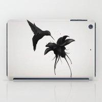 Chorum iPad Case