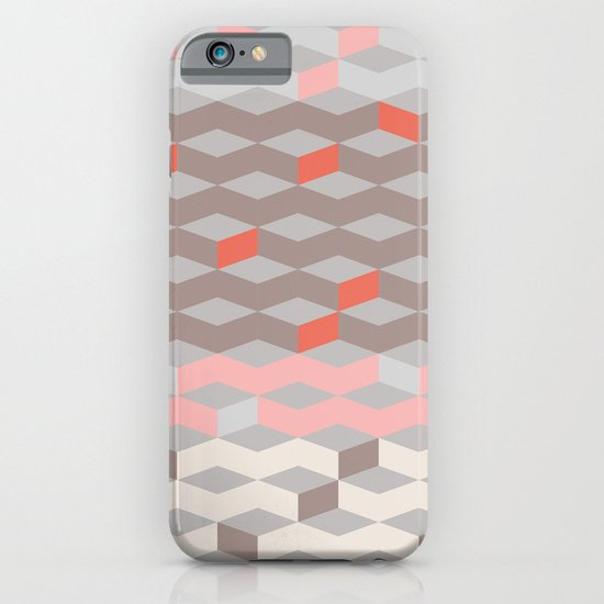 Pattern Collection  iPhone & iPod Case