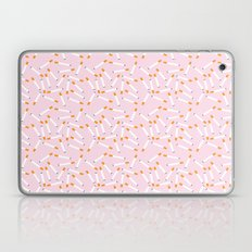 Cigarette Pattern Laptop & iPad Skin