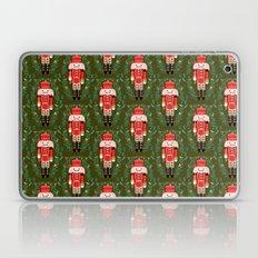 Nutcracker by Andrea Lauren  Laptop & iPad Skin