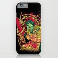 MASSACRE! iPhone 6 Slim Case