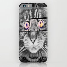 Ailuromaniac Slim Case iPhone 6s