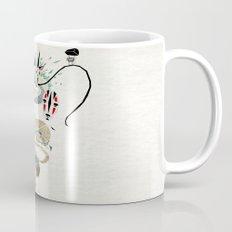 spirited away Mug