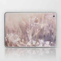Twigs Polaroid Laptop & iPad Skin