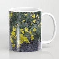 Longwood Gardens - Sprin… Mug