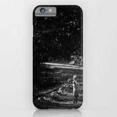 Adventurer iPhone 6 Slim Case