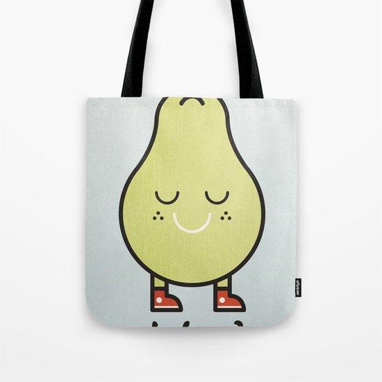 Feel Good Tote Bag